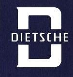 Dietshe